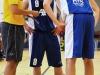coaching_17-09-2011