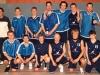 landesligameister_2005