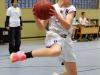 Baskets vs. Ruhrbaskets (1)