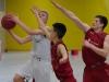 Baskets vs. Ruhrbaskets (10)