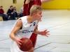 Baskets vs. Ruhrbaskets (11)