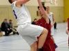 Baskets vs. Ruhrbaskets (16)