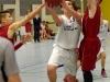 Baskets vs. Ruhrbaskets (2)