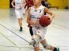 Baskets vs. Ruhrbaskets (3)