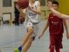 Baskets vs. Ruhrbaskets (4)