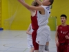 Baskets vs. Ruhrbaskets (5)