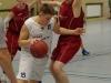 Baskets vs. Ruhrbaskets (6)