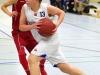 Baskets vs. Ruhrbaskets (7)