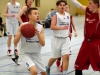 Baskets vs. Ruhrbaskets (8)