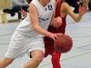 Baskets vs. Ruhrbaskets (9)