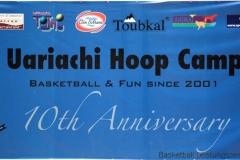 The Uariachi Hoopcamp [1]