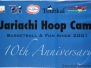 The Uariachi Hoopcamp [1]