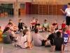 wbv_25-08-2012_5