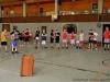 wbv_30-06-2012-4