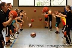 TrainingDays©