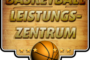 MOG-Basketball | 17.02.2021