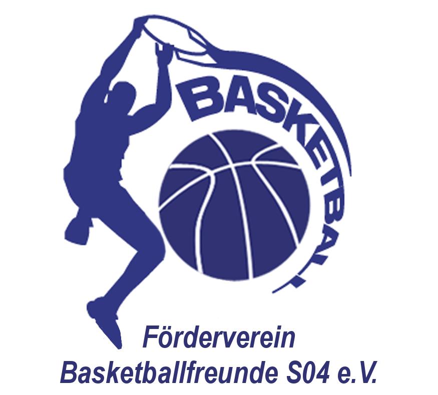 s04 basketball