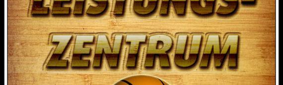 MOG-Basketball | 02.03.2021