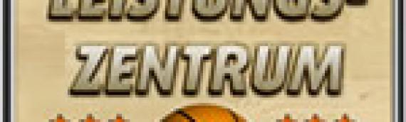 MOG-Basketball   07.09.2021