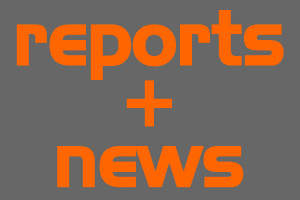 reports+news