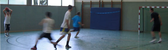 MOG-Basketball | 09.08.2021