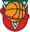 wbv-logo