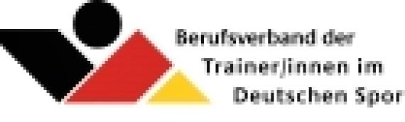 BVTDS Stellenausschreibung
