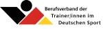 Berufsverbandes der Trainer/innen im deutschen Sport