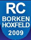 LogoRCBorken