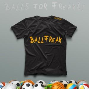 shirt-black_logo_02