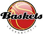ba-lue-logo_bblz-website