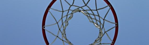 Basketball | 13.03.2017