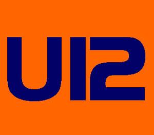 u12button