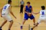 Baskets Lüdenscheid | 01.02.2015