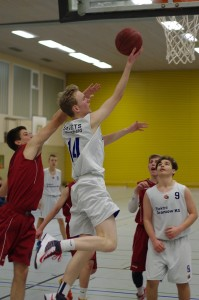 Baskets vs. Ruhrbaskets (15)