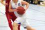 Baskets Lüdenscheid | 08.02.2015