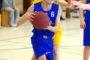 Baskets Lüdenscheid | 09.03.2015
