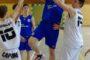 Baskets Lüdenscheid | 16.03.2015