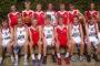 BSV Wulfen | 25.08.2015