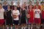 BSV Wulfen | 17.08.2015