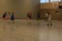 Baskets Lüdenscheid | 11.09.2015