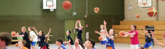 MOG-Basketball   14.02.2021