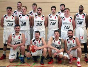 Team BSV Wulfen