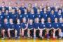 MOG-Basketball | 28.07.2021