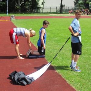 WBV-Kader 2003m_Sommercamp_11