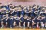 MOG-Basketball | 16.02.2021