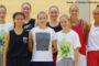 BSV Wulfen | 10-2017