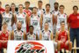 MOG-Basketball | 16.03.2021