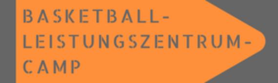 Basketball-Camps | 31.01.2018