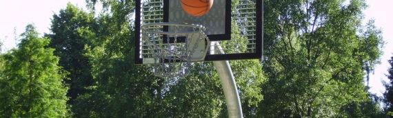 MOG-Basketball | 25.03.2021
